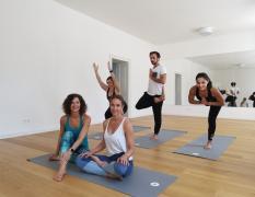 Yoga.Motion
