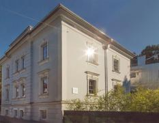 Das Yoga Haus Salzburg