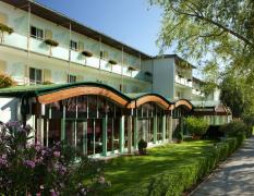 Hotel Wende ****