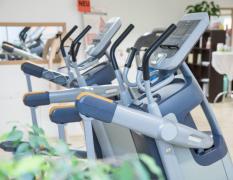 Vitanova Gesundheits- und Bewegungsstudio