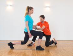 4S-Training - Bewegung + Entspannung + Ernährung + Motivation