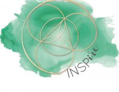 INSPire – Praxis für Prävention und Gesundheitsförderung