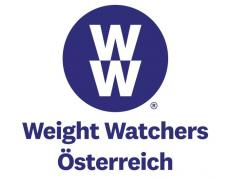 Weight Watchers Österreich-Wien