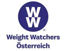 Weight Watchers Österreich-Salzburg