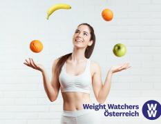 Weight Watchers Österreich-Burgenland