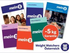 Weight Watchers Österreich-Steiermark