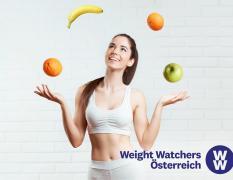 Weight Watchers Österreich-Oberösterreich
