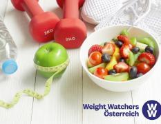 Weight Watchers Österreich-Tirol