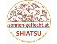Sonnen-Geflecht - Shiatsu Praxis Baden