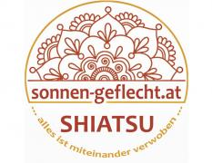 Sonnen-Geflecht - Shiatsu Praxis Alland