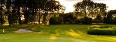 Greenfield Hotel Golf & Spa ****superior